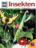 Was ist was?, Bd.30, Insekten