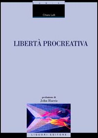 Libertà procreativa