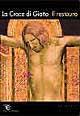 La Croce DI Giotto
