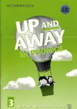 Up and Away in Phonics-Student Workbook