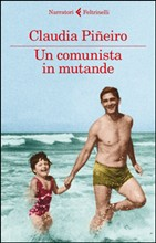 Un comunista in muta...