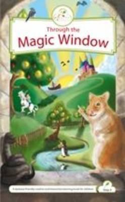 Through the Magic Window