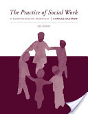e-Study Guide for: The Practice of Social Work: A Comprehensive Worktext by Charles Zastrow, ISBN 9780495599708