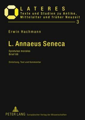 L. Annaeus Seneca