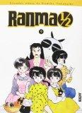 Ranma 1⁄2 (edición integral) 9