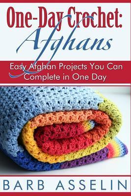 One-Day Crochet