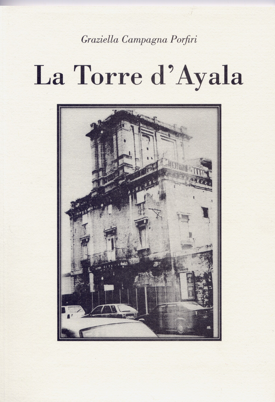 La Torre d'Ayala
