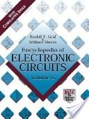 The Encyclopedia of Electronic Circuits: v. 6