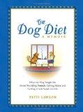The Dog Diet, A Memoir