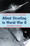 Allied Strafing in World War II