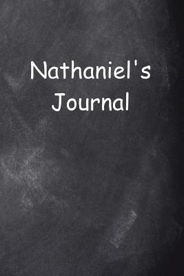 Nathaniel Personaliz...