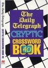 """""""Daily Telegraph"""" Cryptic Crossword"""