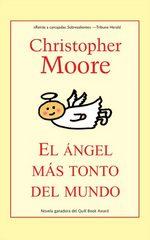 EL ANGEL MAS TONTO D...