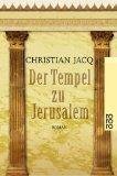 Der Tempel zu Jerusa...