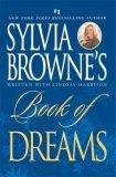 Sylvia Browne's Book...