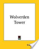 Wolverden Tower