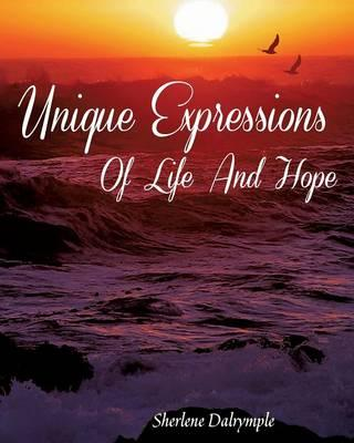 UNIQUE EXPRESSIONS OF LIFE & H