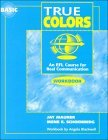 True Colors: Basic Level Workbook