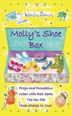 Molly's Shoe Box