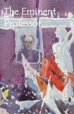 The Eminent Professor