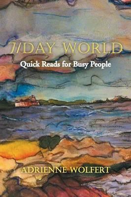 7/Day World