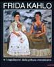 Frida Kahlo e i capolavori della pittura messicana