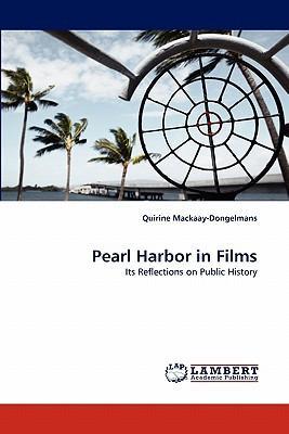 Pearl Harbor in Films
