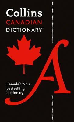 Collins Canadian Dic...