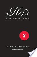 Hef's Little Black Book