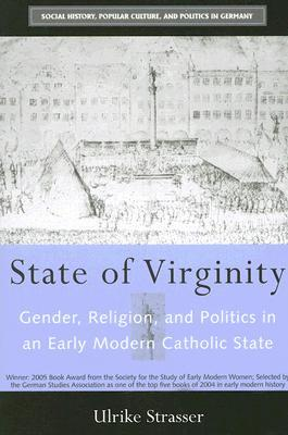 State of Virginity