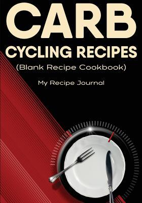 Carb Cycling Recipes
