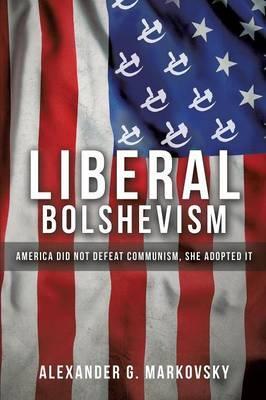 Liberal Bolshevism