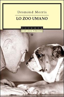 Lo zoo umano