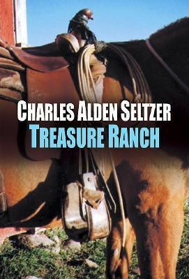 Treasure Ranch