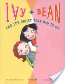 Ivy and Bean and the...