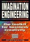 Imagination Engineer...