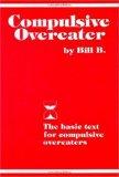 Compulsive Overeater
