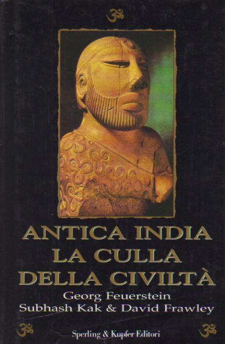 Antica India