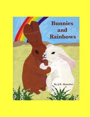 Bunnies and Rainbows