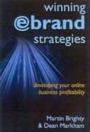 Winning E-brand Strategies