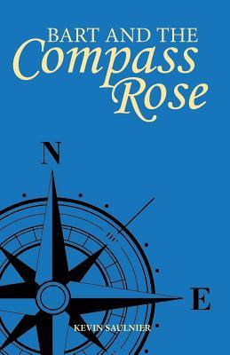 Bart and the Compass Rose