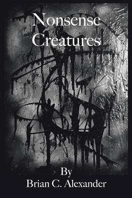 Nonsense Creatures