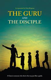 The Guru and the Disciple