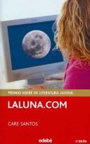 Laluna.com/ Themoon....
