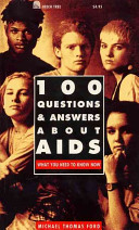 100 questions and an...