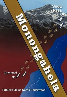 Monongahela
