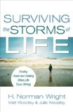 Surviving the Storms...