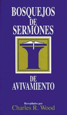 Bosque Jos De Sermones