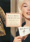 MM-Personal. Dall'archivio personale di Marilyn Monroe