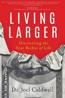 Living Larger